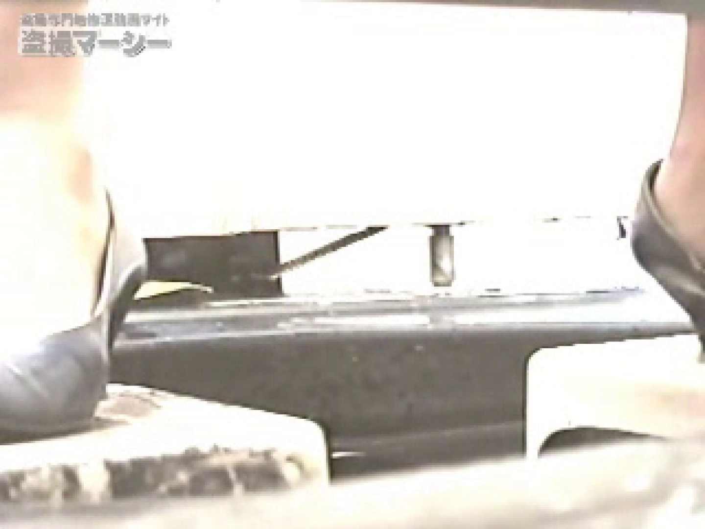 大胆に潜入! オマンコ丸見え洗面所! vol.01 0 | 0  91連発 67