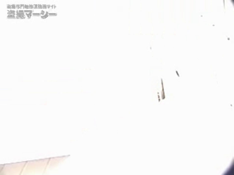 高画質!オマンコ&肛門クッキリ丸見えかわや盗撮! vol.04 0 | 0  107連発 11