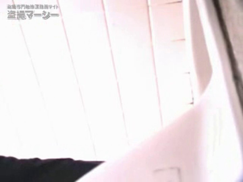 高画質!オマンコ&肛門クッキリ丸見えかわや盗撮! vol.04 0 | 0  107連発 51