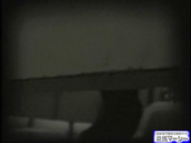 女盗撮師がコスプレ会場の厠に潜入しちゃいました! 0   0  21連発 17
