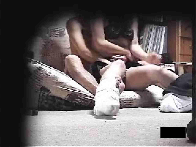 彼女に黙ってセックス撮影Vol.4 0 | 0  91連発 15