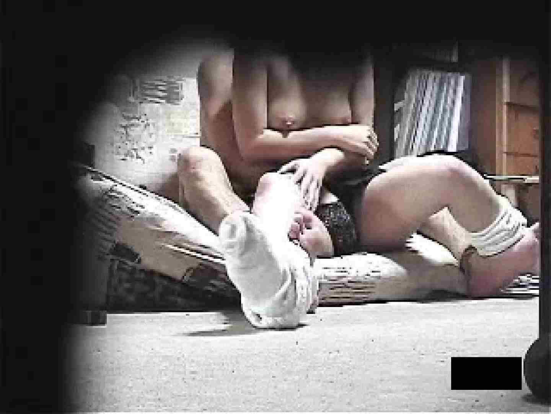 彼女に黙ってセックス撮影Vol.4 0  91連発 24