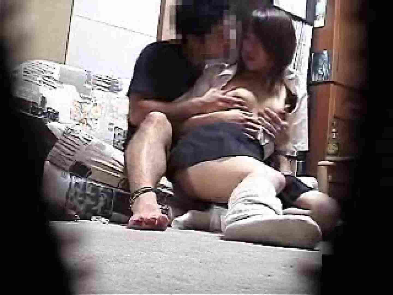 彼女に黙ってセックス撮影Vol.4 0  91連発 38