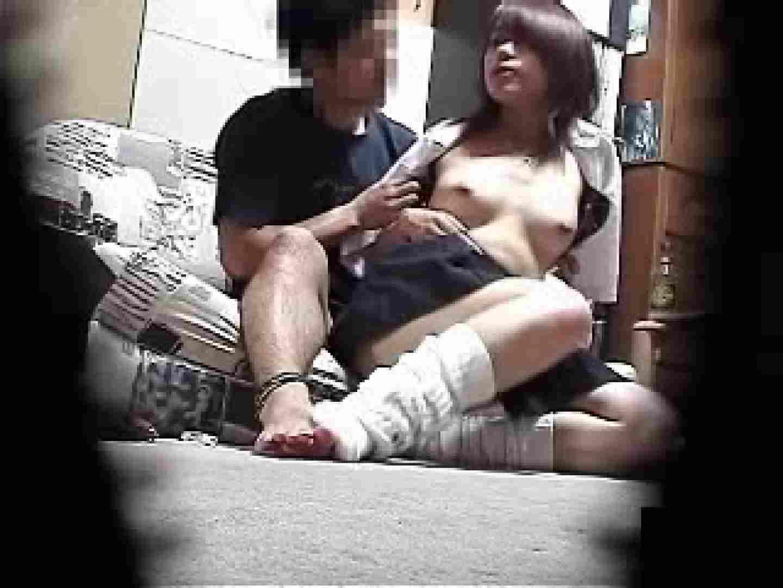 彼女に黙ってセックス撮影Vol.4 0 | 0  91連発 39