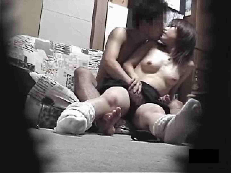 彼女に黙ってセックス撮影Vol.4 0  91連発 44