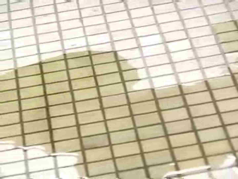 駆け込み黄金水vol.3 0  101連発 18