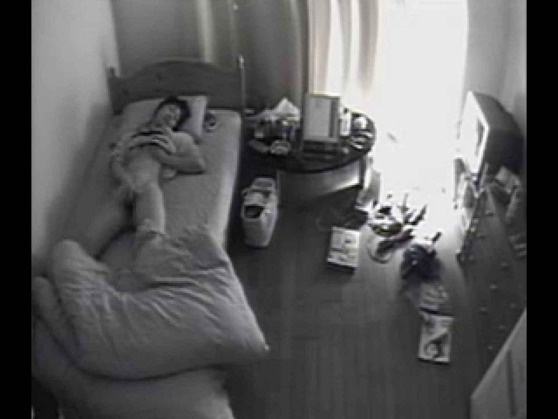 盗撮カメラ完全包囲!!私生活のぞきvol.2 彼女の秘密編 0 | 0  100連発 17