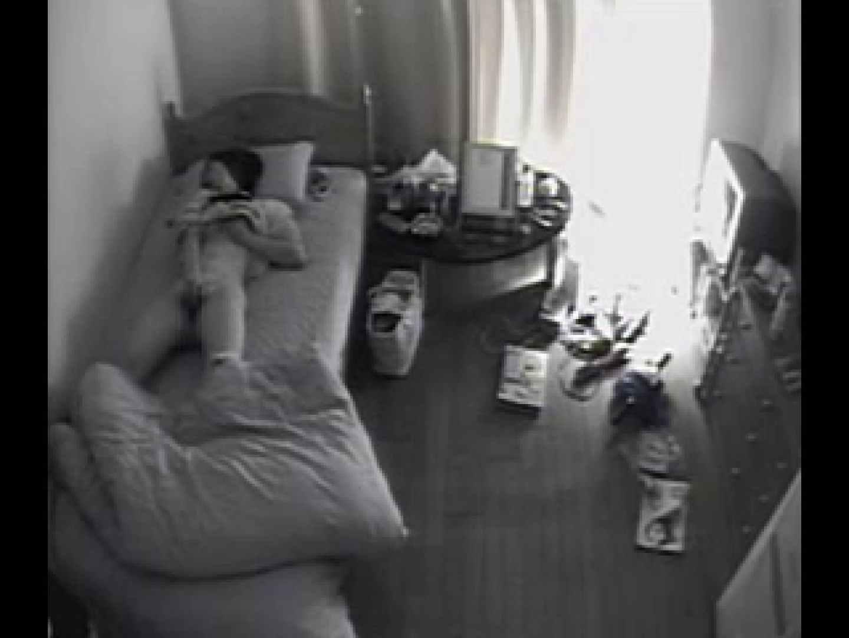 盗撮カメラ完全包囲!!私生活のぞきvol.2 彼女の秘密編 0 | 0  100連発 21