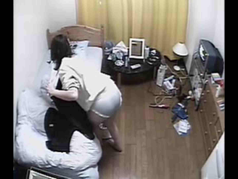 盗撮カメラ完全包囲!!私生活のぞきvol.2 彼女の秘密編 0 | 0  100連発 37