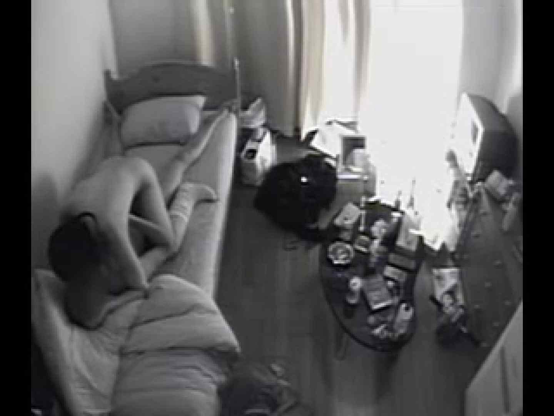 盗撮カメラ完全包囲!!私生活のぞきvol.6 彼氏とセックス編 0 | 0  82連発 9