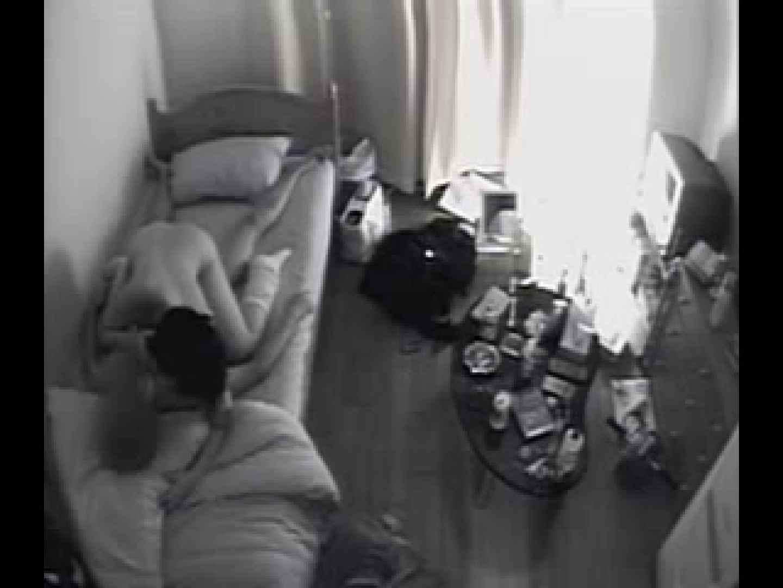 盗撮カメラ完全包囲!!私生活のぞきvol.6 彼氏とセックス編 0  82連発 18