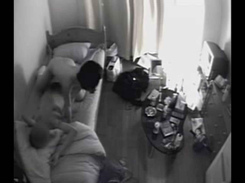 盗撮カメラ完全包囲!!私生活のぞきvol.6 彼氏とセックス編 0 | 0  82連発 19