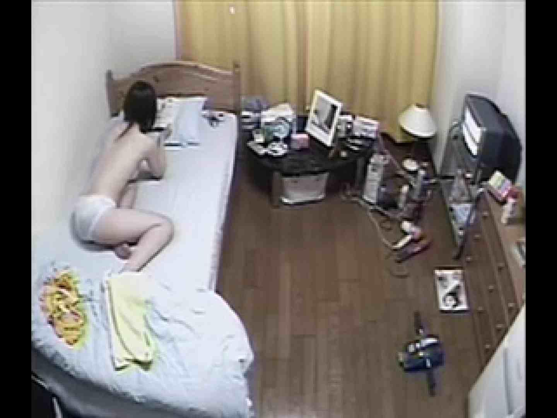 盗撮カメラ完全包囲!!私生活のぞきvol.6 彼氏とセックス編 0  82連発 24