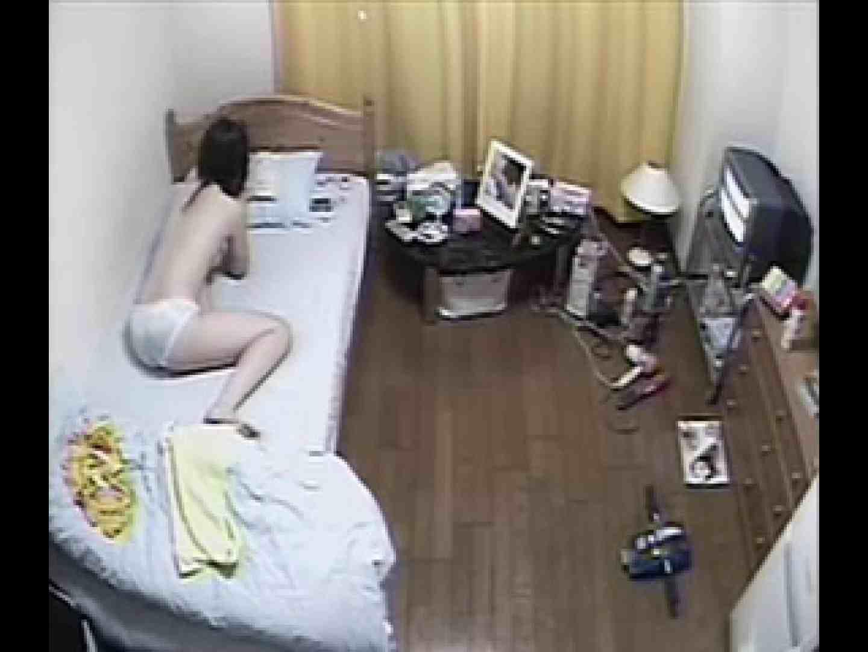 盗撮カメラ完全包囲!!私生活のぞきvol.6 彼氏とセックス編 0 | 0  82連発 25