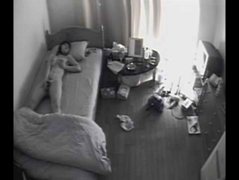 盗撮カメラ完全包囲!!私生活のぞきvol.6 彼氏とセックス編 0  82連発 36