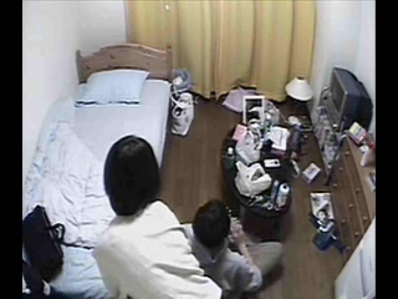 盗撮カメラ完全包囲!!私生活のぞきvol.6 彼氏とセックス編 0 | 0  82連発 41