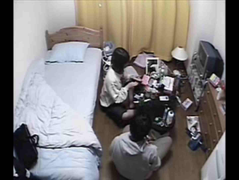 盗撮カメラ完全包囲!!私生活のぞきvol.6 彼氏とセックス編 0 | 0  82連発 43