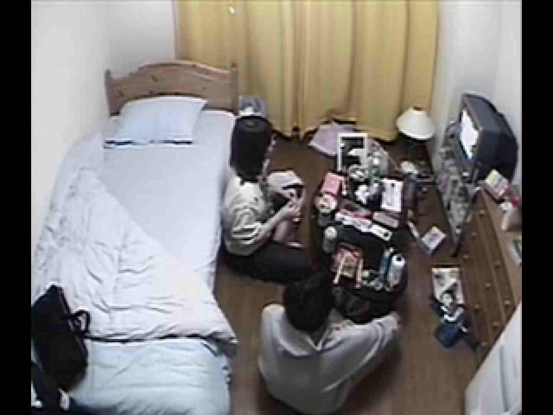 盗撮カメラ完全包囲!!私生活のぞきvol.6 彼氏とセックス編 0 | 0  82連発 53