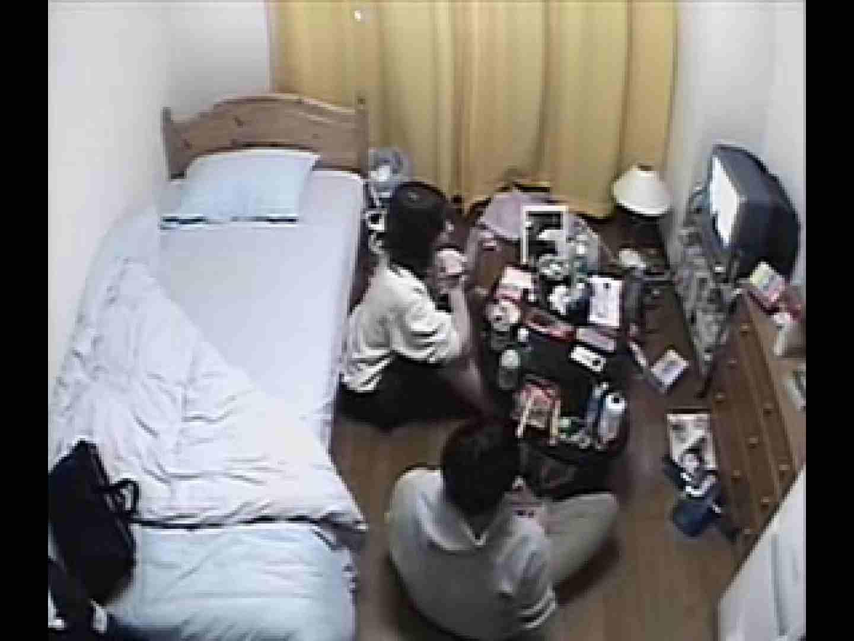盗撮カメラ完全包囲!!私生活のぞきvol.6 彼氏とセックス編 0 | 0  82連発 55