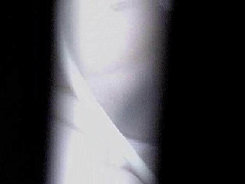 エロリストさんのエロ・ゲリラ戦線 Vol.8 EGM-8 0   0  106連発 45