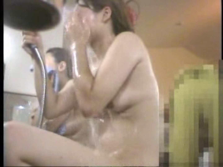 洗い場激撮!! 美女が舞う湯の華vol.2 0  65連発 16