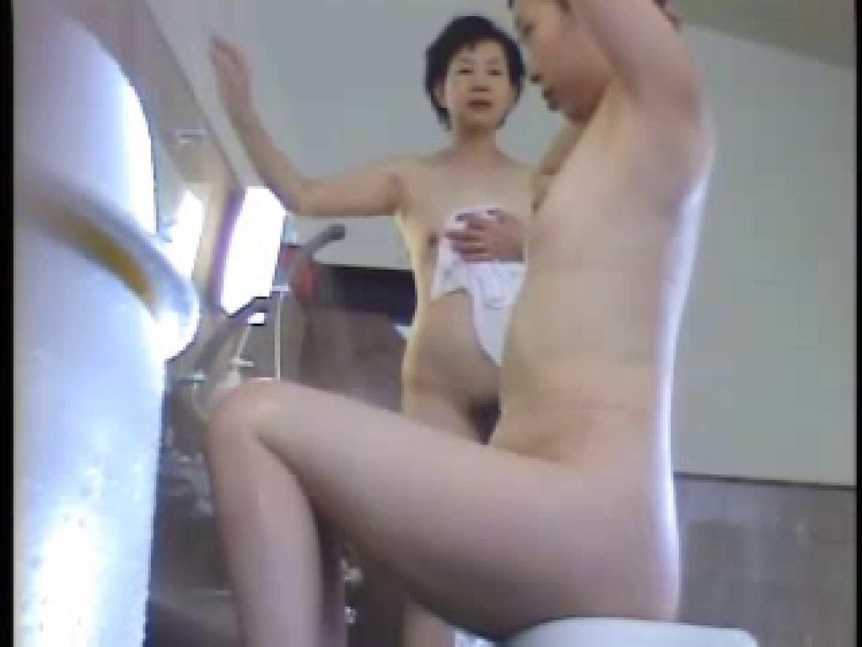 洗い場激撮!! 美女が舞う湯の華vol.2 0 | 0  65連発 21