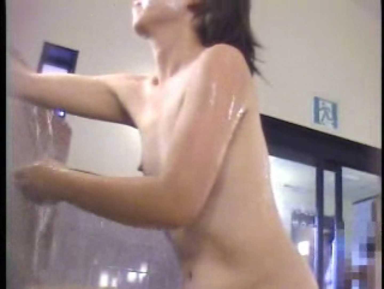 洗い場激撮!! 美女が舞う湯の華vol.2 0 | 0  65連発 23