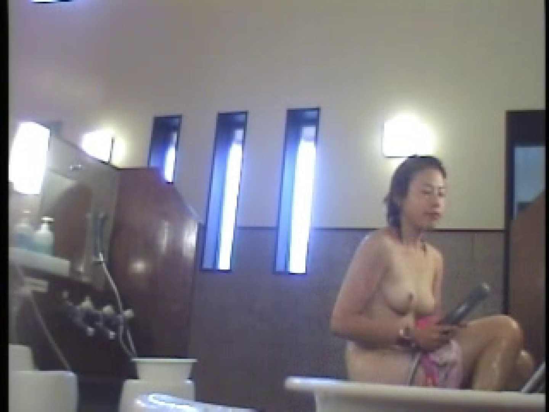洗い場激撮!! 美女が舞う湯の華vol.2 0 | 0  65連発 47
