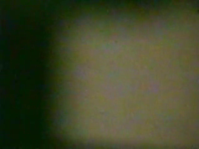 ジャングル・厠 Vol.5 0   0  102連発 81
