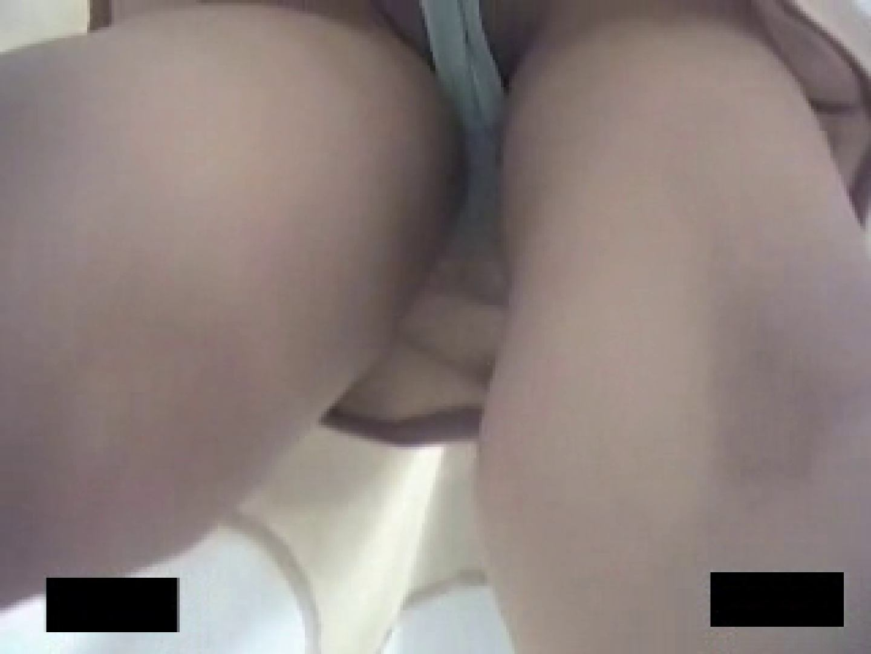 逆撮スクランブル Vol.2 0  62連発 24