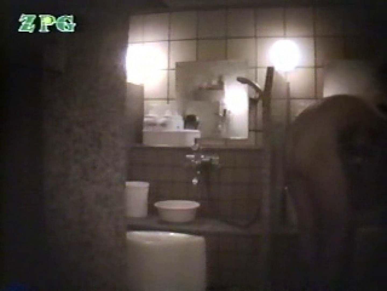浴場潜入 美女爛漫 0   0  72連発 21
