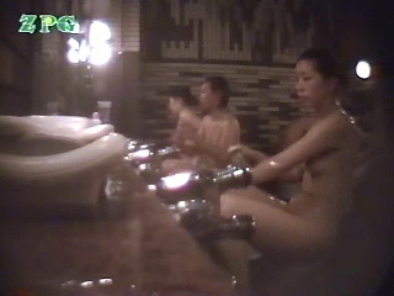 浴場潜入 美女爛漫 0  72連発 38