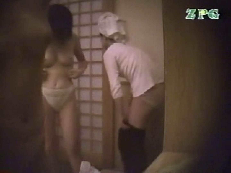 浴場潜入 美女爛漫 0  72連発 54