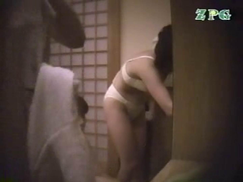 浴場潜入 美女爛漫 0   0  72連発 55