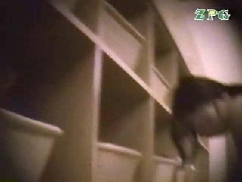 浴場潜入 美女爛漫 0  72連発 68
