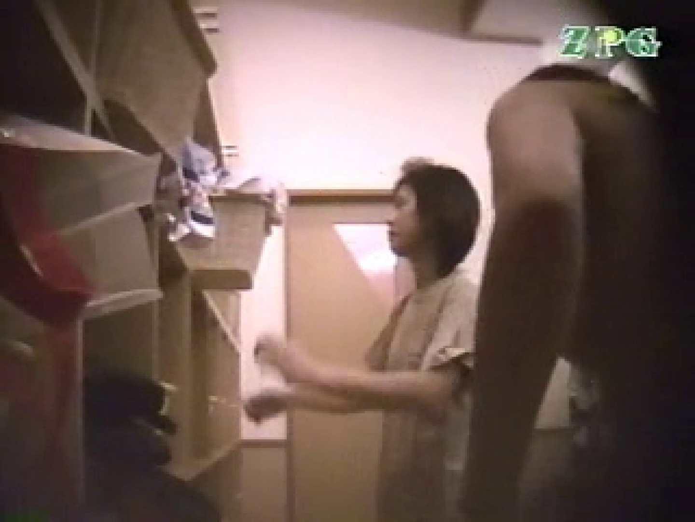 浴場潜入 美女爛漫 0   0  72連発 69
