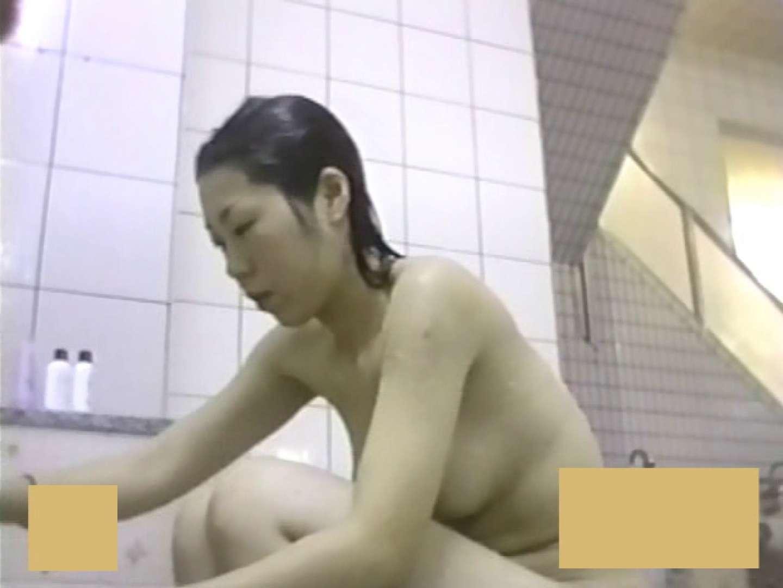 スーパー銭湯で見つけたお嬢さん vol.04 0 | 0  43連発 3