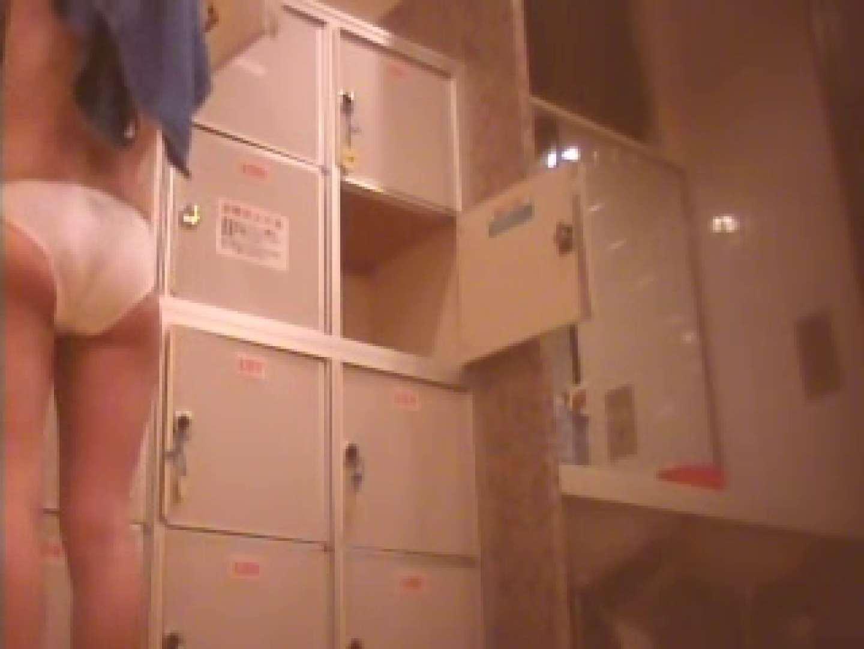 浴室清掃のオッちゃんが撮った物・・・ 0   0  31連発 19