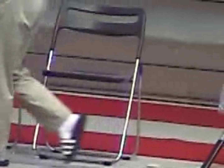 競泳オリンピック代表選手 追い撮り盗撮 0  95連発 62
