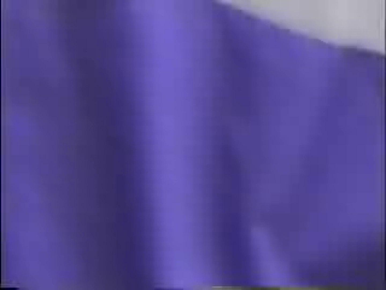 実録!トライアスロン選手追い撮り盗撮! vol.01 0 | 0  50連発 41