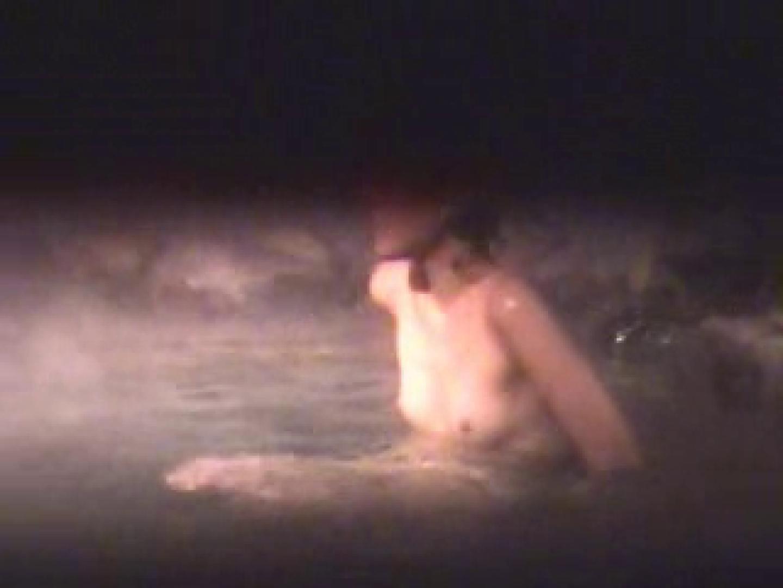 華麗なる女風呂 0  67連発 24