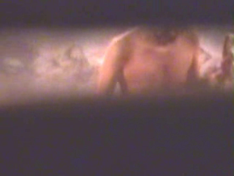 華麗なる女風呂 0   0  67連発 29