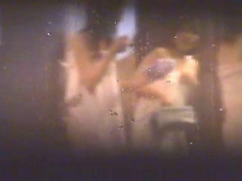 華麗なる女風呂 0  67連発 42
