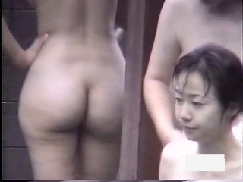 絶頂露天 vol.05 0  75連発 42