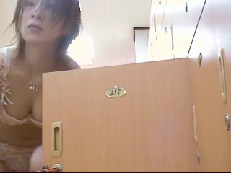 俺の風呂! 乙女編 vol.01 0  24連発 16