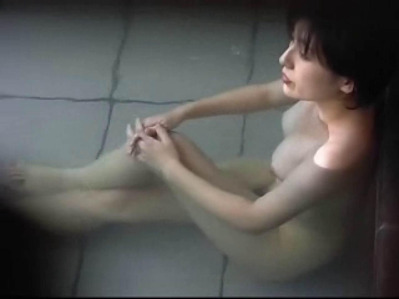 PEEP露天風呂2 0   0  19連発 9
