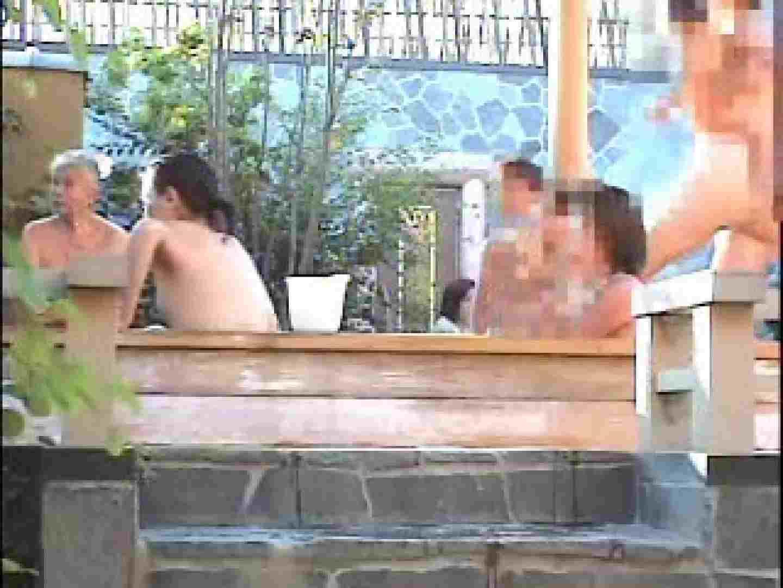 天使の入浴! ピュア嬢編 vol.02 0   0  82連発 25