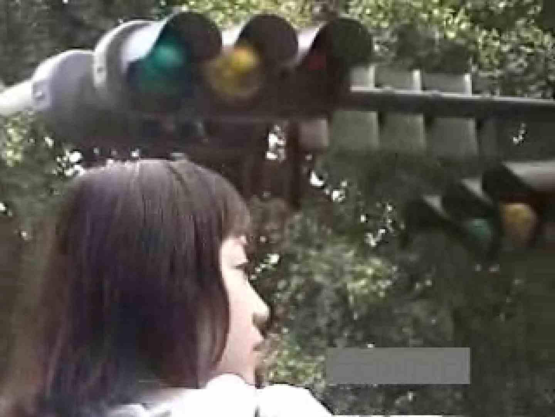 あぁ~愛くるしい嬢達!アンスコ全開! vol.06 0  99連発 40