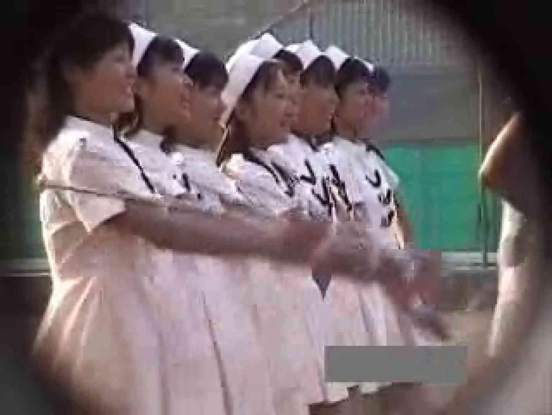 あぁ~愛くるしい嬢達!アンスコ全開! vol.06 0  99連発 88