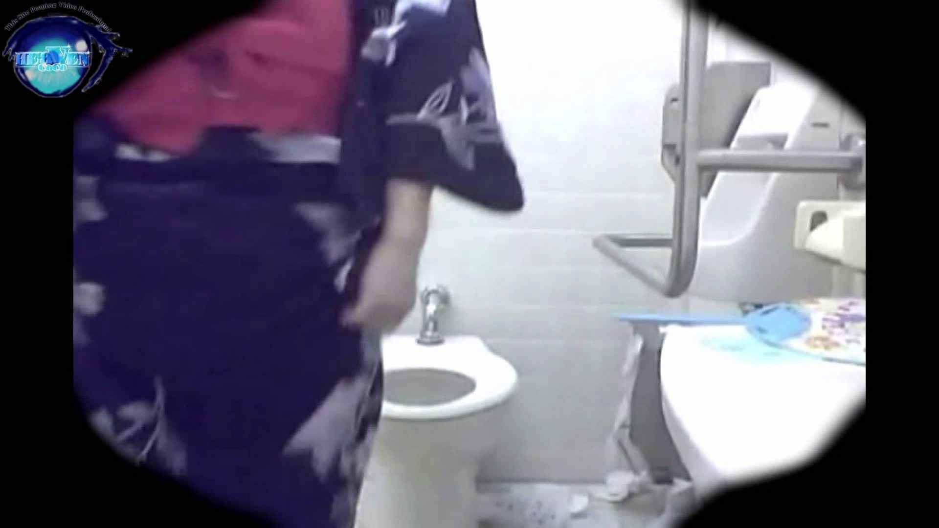 teen galトイレ覗き紙がナイ編‼vol.17 0 | 0  76連発 61
